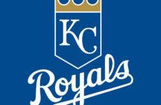 Прямая трансляция Канзас-Сити Роялс — Кливленд Индианс. Бейсбол. МЛБ.