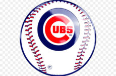 Прямая трансляция Питтсбург Пайретс — Чикаго Кабс. MLB. 25.09.19
