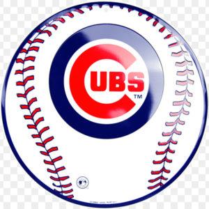 Прямая трансляция Чикаго Кабс - Питтсбург Пайретс. Бейсбол. МЛБ.