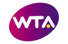 Прямая трансляция Тамара Корпач — Эжени Бушар. WTA International. Лозанна. 15.07.19