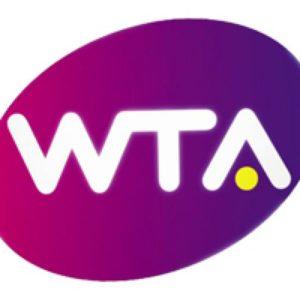 Прямая трансляция Патрисия-Мария Тиг - Анастасия Потапова. WTA International. Юрмала. 26.07.19