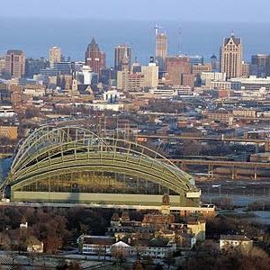 Прямая трансляция Милуоки Брюэрс - Детройт Тайгерс. Бейсбол. МЛБ.