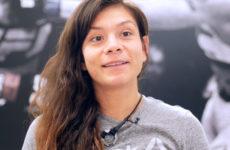 Никко Монтано: «Меня не смущает статус андердога»