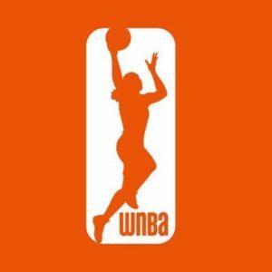 Прямая трансляция баскетбольного поединка Вашингтон Мистикс — Сиетл Шторм