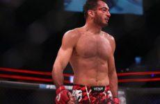 Гегард Мусаси считает, что UFC переживает не лучшие времена