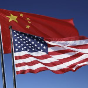 Прямая трансляция Китай — США. Баскетбол. ЧМ среди женщин.