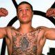 Джонни Тапия — боксер-наркоман, ставший пятикратным чемпионом мира