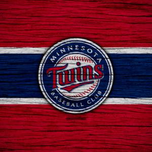 Прямая трансляция Миннесота Твинс - Чикаго Вайт Сокс. Бейсбол. МЛБ.