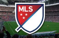 Прямая трансляция Атланта Юнайтед — Реал Солт-Лейк. Футбол. МЛС.
