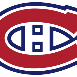 Видео. Бостон Брюинс неожиданно разгромно проиграли Монреаль Канадиенс в матче NHL. 27.10.18