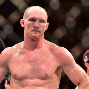 Райан Лафлер заявил, что собирается завершить карьеру после поражения на турнире UFC 229