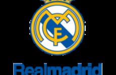 Прямая трансляция Сельта Виго — Реал Мадрид. Ла Лига. 17.08.19