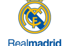 Прямая трансляция Милан — Реал Мадрид. Баскетбол. Евролига. 17.10.18