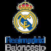 Прямая трансляция Сельта Виго - Реал Мадрид. Ла Лига. 17.08.19