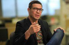 Мартинес надеется, что бой с Чавесом – младшим все же состоится