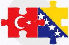 Прямая трансляция Турция — Босния и Герцеговина. Футбол. Прямая трансляция. 11.10.18
