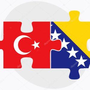 Прямая трансляция Турция - Босния и Герцеговина. Футбол. Прямая трансляция. 11.10.18