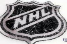 Прямая трансляция Лос-Анджелес Кингз — Нью-Йорк Рейнджерс. Хоккей. NHL. 28.10.18