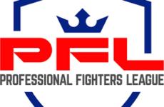 Результат боя на PFL 10 между Абусупияном Магомедовым и Гасаном Умалатовым