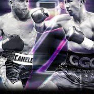 Стали известны результаты допинг-тестов Головкина и «Канело» после боя