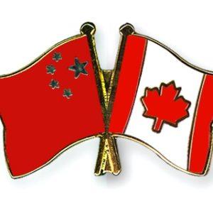 Прямая трансляция Китай - Канада. Волейбол. Чемпионат мира 2018.