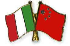 Прямая трансляция Италия — Китай. Волейбол. Чемпионат мира 2018.
