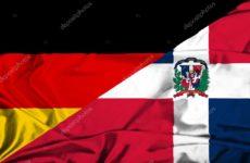 Прямая трансляция Германия — Доминиканская Республика. Волейбол. Чемпионат Мира 2018