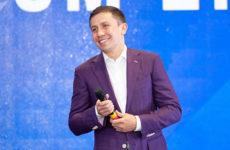 Геннадий Головкин: «Сейчас время смелых»