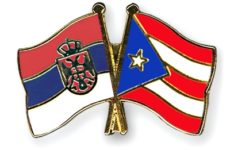 Прямая трансляция Сербия — Пуэрто-Рико. Волейбол. Чемпионат Мира 2018.