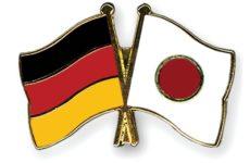 Прямая трансляция Германия — Япония. Волейбол. Чемпионат Мира 2018.
