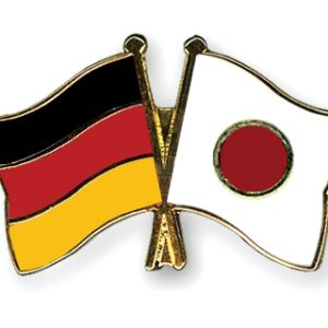 Прямая трансляция Германия - Япония. Волейбол. Чемпионат Мира 2018.