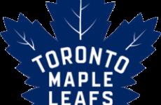 Видео. Торонто Мэпл Лифс в центральном матче тура NHL обыграли Виннипег Джетс. 28.10.18