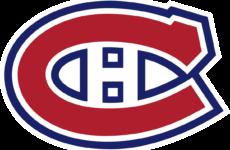 Видео. Монреаль Канадиенс вырвали победу у Сент-Луис Блюз. 18.10.18