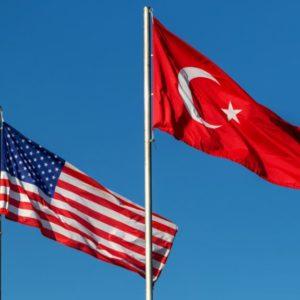 Прямая трансляция Турция (W) — США (W). Волейбол. Чемпионат Мира 2018.