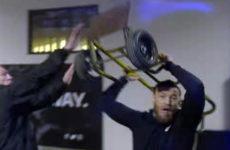 Хабиб Нурмагомедов считает, что UFC помог Конору Макгрегору организовать автобусную атаку