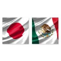 Прямая трансляция Мексика - Япония. Волейбол. Чемпионат мира 2018.