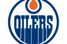 Видео. Эдмонтон Оилерс в равном матче обыграл Нью-Йорк Рейнджерс в NHL. 13.10.18