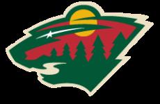 Видео. Аризонские Койоты не удержали победу над Миннесотой Уайлд. NHL. 17.10.18