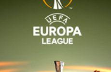 Прямая трансляция Милан — Бетис. Футбол. Лига Европы 18/19. 25.10.18