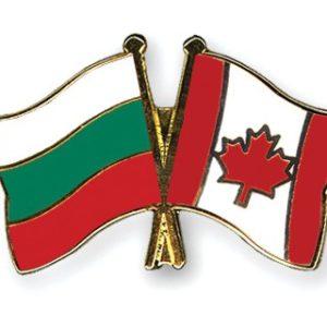 Прямая трансляция Болгария - Канада. Волейбол. Чемпионат Мира 2018.