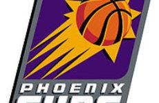 Прямая трансляция Финикс Санс — Нью-Зиланд Брейкерс. Баскетбол. Товарищеские матчи.
