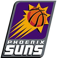 Прямая трансляция Финикс Санс - Нью-Зиланд Брейкерс. Баскетбол. Товарищеские матчи.