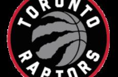 Прямая трансляция Торонто Репторс — Мельбурн Юнайтед. Баскетбол. Предсезонные матчи НБА.