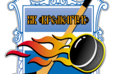 Прямая трансляция Крижані Вовки («Ледяные Волки») — Кременчук. Хоккей. УХЛ.
