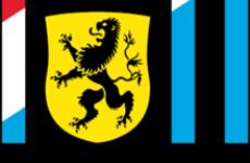 Прямая трансляция Бетис — Ф91 Дюделанж. Футбол. Лига Европы 18/19.