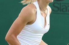 Прямая трансляция Петра Мартич — Каролин Возняцки. Теннис. WTA Premier Mantadory Пекин.