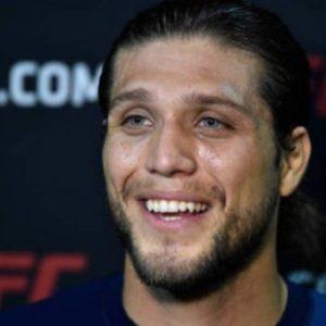 Брайан Ортега о желании выйти на замену на UFC 229