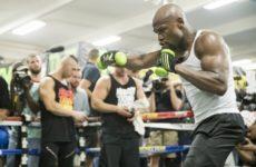 Президент WBC о возможном возвращении Флойда Мейвезера в ринг