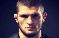 Хабиб Нурмагомедов опубликовал ультиматум UFC