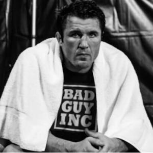 Чейл Соннен считает себя лучшим бойцов, вне зависимости от весовой категории и дивизиона